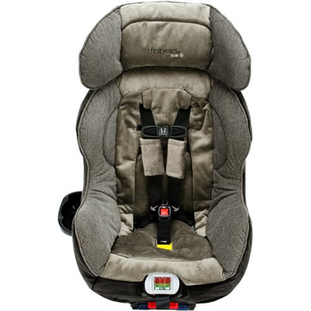 the first years true fit premier convertible car seat retro rails. Black Bedroom Furniture Sets. Home Design Ideas