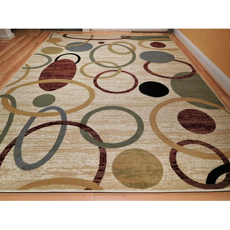 Traditional Area Rugs 2x3 Small Rugs for White Bedroom Door Mat Area Rugs on Clearance - Halloween Rub On Transfers