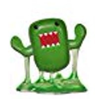 Funko POP Ghostbusters: Slimer Domo Action Figure