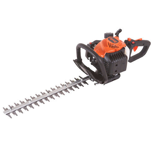 Tanaka TCH22EAP2 21cc Gas 20 in. Hedge Trimmer by Tanaka