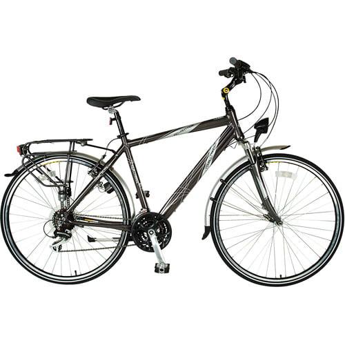 Cycle Force Tour de France Advantage Elite 45cm Touring Bicycle