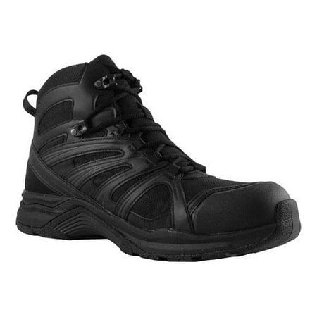 Altama Footwear Abootabad Trail Mid Waterproof Boot