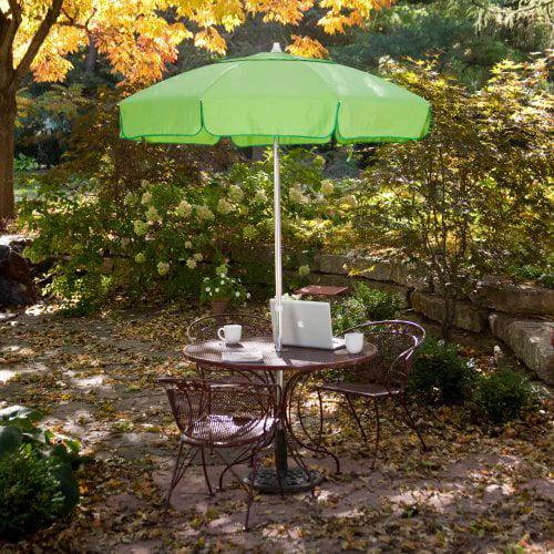 Classic 6-ft. Bistro Umbrella