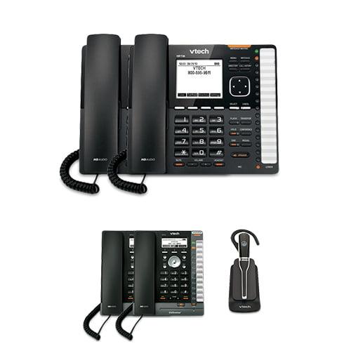 Vtech VSP736 2 Pack plus VSP726 2 Pack plus VSP505 ErisTe...