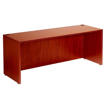 Serious Boss Desk Shell Cherry Recommended Item