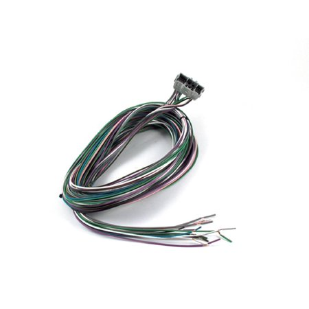 metra wiring harness for honda element com metra 70 1726 wiring harness for 2003 honda element