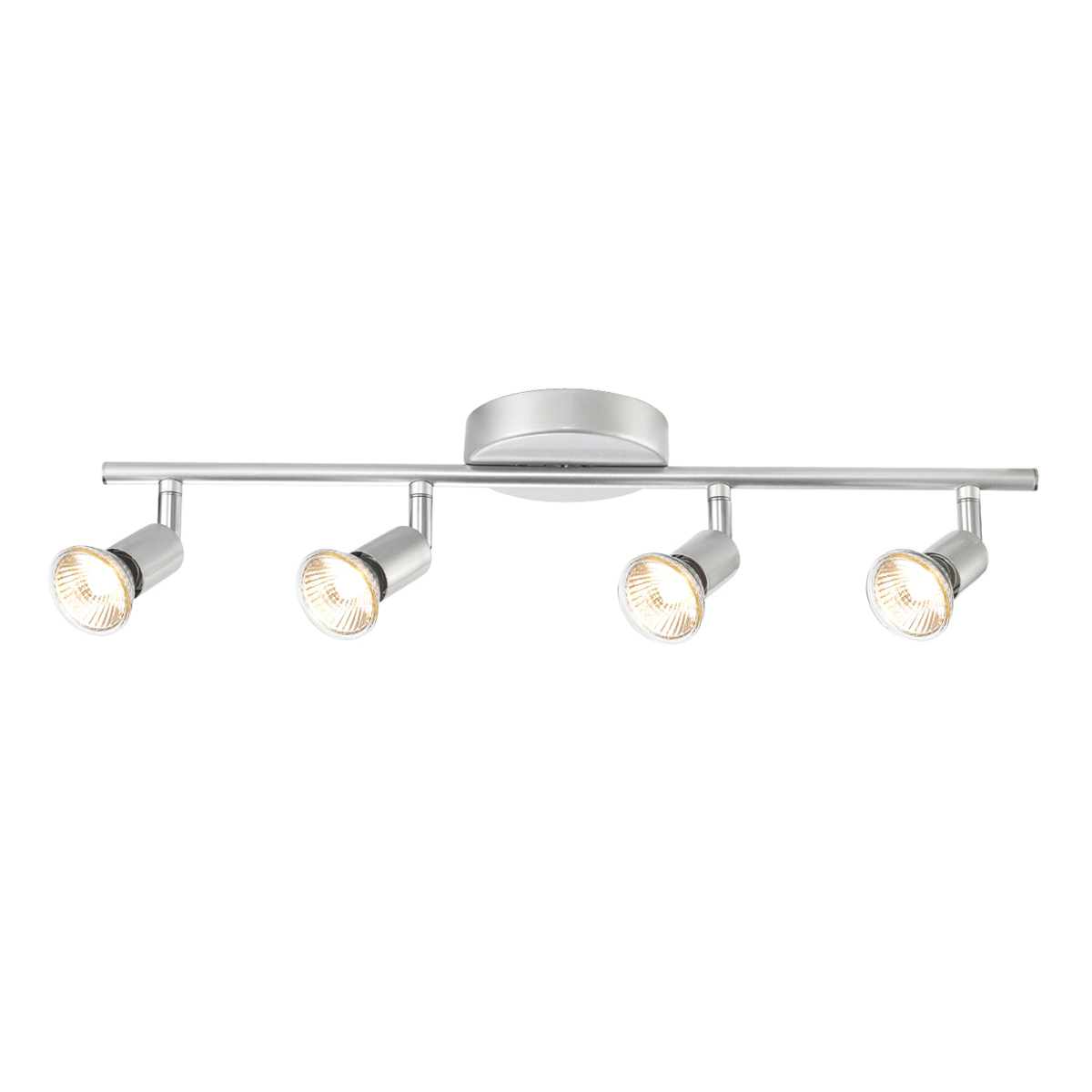 Monorail Track Lighting Kits Edge What Is Indoor Wiring Diagram Diagrams