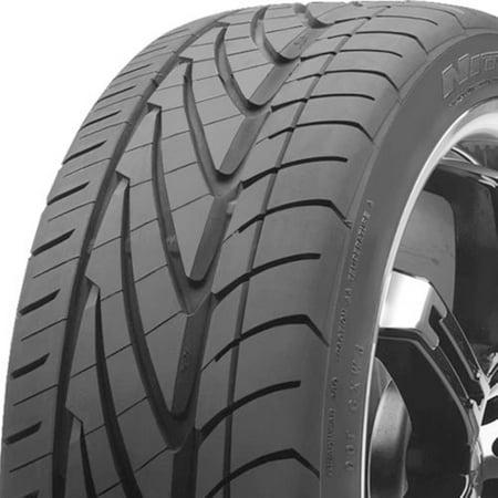 Nitto Neo Gen 215 40Zr18 89W Uhp Tire