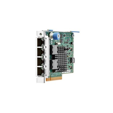HPE 872261-B21 Gen10 System Insight Display Kit, Pl-Sy - image 1 of 1