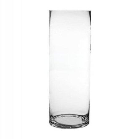 Cys Gcy01016 6 Piece Cylinder Vase 164 Walmart