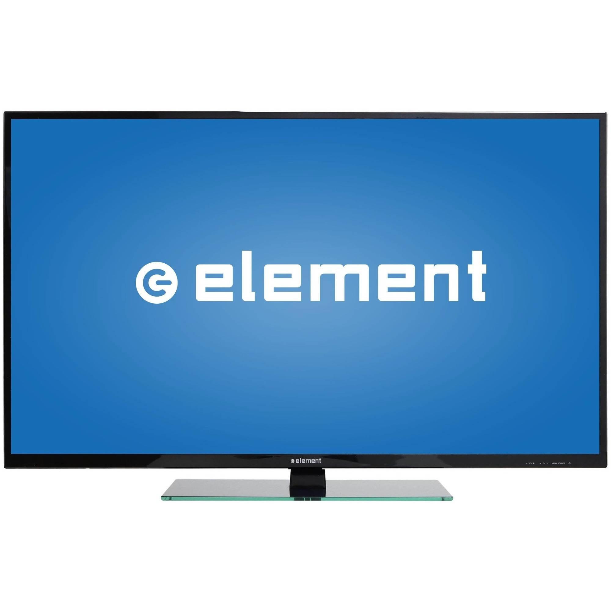 Refurbished Element ELEFW505 50\