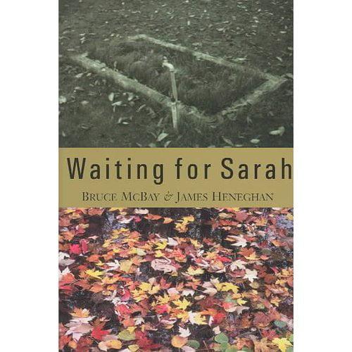 Waiting for Sarah - Pod