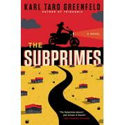 The Subprimes (Paperback)