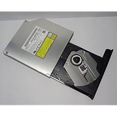 panasonic uj260, uj-260 6x blu-ray burner 8x dvd burner player sata laptop
