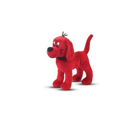 Small Standing Clifford by Douglas - 7507