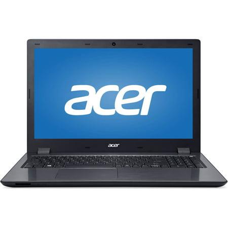 Manufacturer Refurbished Acer Aspire V5-591G-50MJ 15.6 Laptop Windows 10 Home Intel Core i5-6300HQ Processor 8GB RAM 1TB Hard Drive
