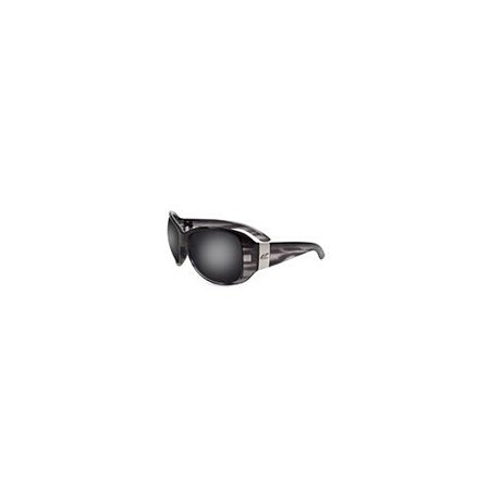 ff51d6ccd52 Kaenon - Kaenon Women s Maywood Polarized Round Sunglasses