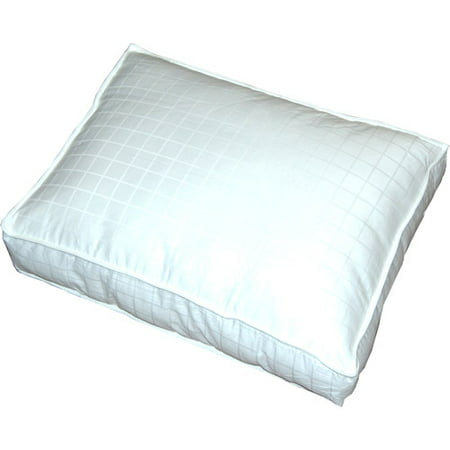 Beyond Down Side Sleeper Synthetic Down Bed (Best Quality Pillows For Side Sleepers)