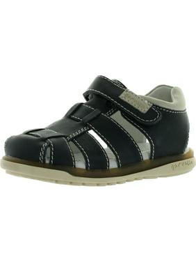 Garvalin Boys 152460 Fisherman Casual Fashion Sandals