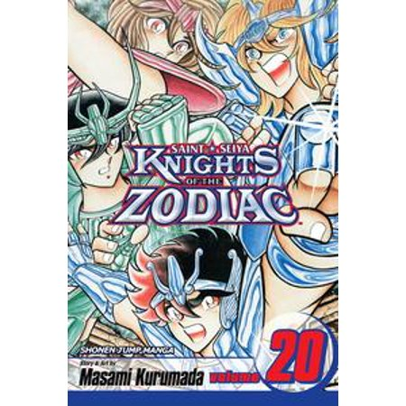 knights and magic vol 5 epub