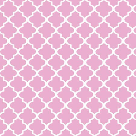 "Waverly Inspirations Cotton 44"" Twist Carnet Fabric, per Yard"