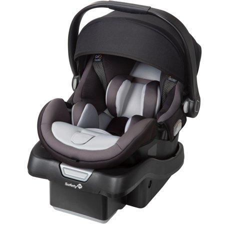 safety 1st onboard 35 air 360 infant car seat. Black Bedroom Furniture Sets. Home Design Ideas
