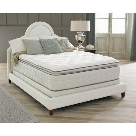 twin me omf fresh vera foam original of memory mattress near factory wang