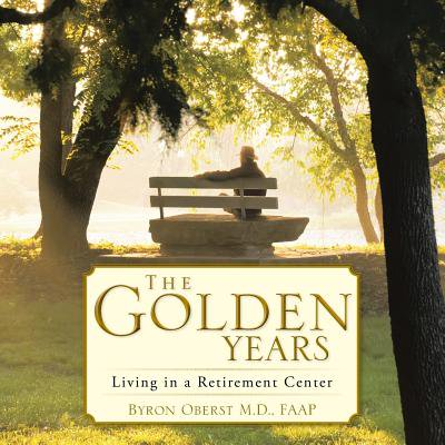 The Golden Years: Living in a Retirement Center](Retirement Center Pieces)