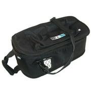 Protection Racket 8113-U 19.5 x 11 x 8 in. Bongo Bag Case