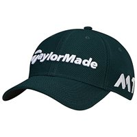 bc4ebea4da185 Product Image NEW TaylorMade M1 TP5 New Era 39 Thirty White Black Fitted S M