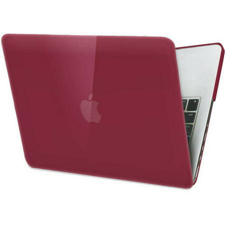 iBenzer Neon Party MacBook Pro 13