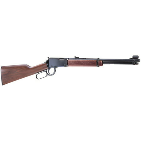 Henry Lever Action Rifle, .22 LR