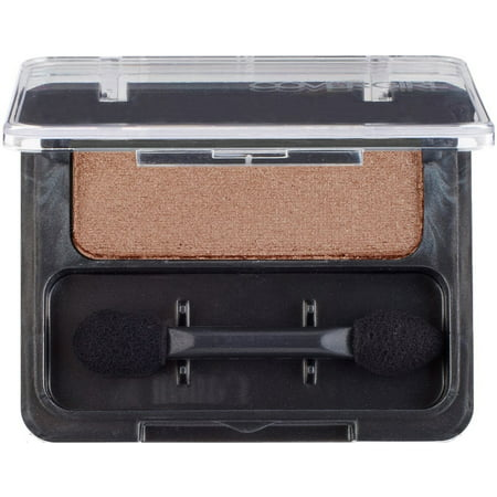 Shadow Plus Kit (2 Pack - CoverGirl Eye Enhancers 1 Kit Eye Shadow, Tapestry Taupe [760] 0.09 oz )