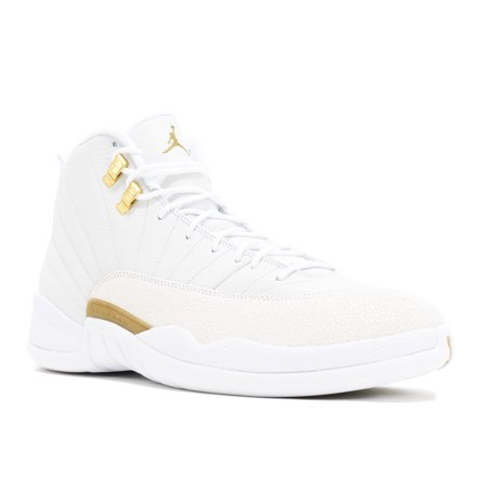 AIR JORDAN 12 RETRO OVO 'OVO' ...