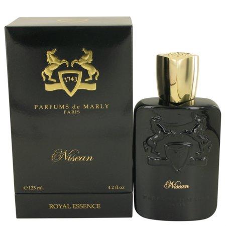 Parfumns De Marly 4.2 oz Eau De Parfum Spray - image 1 of 3