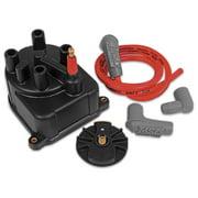 MSD 82923 Distributor Cap and Rotor Kit