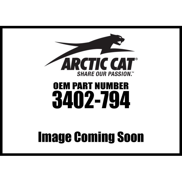 Arctic Cat 1998-2005 Atv 250 2X4 Atv 300 4X4 Gasket Clutch