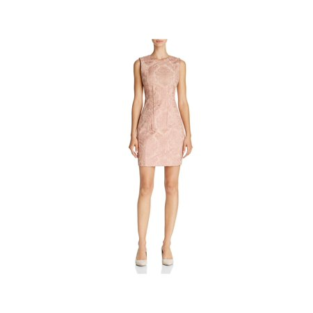 Theory Womens Baroque Sleeveless Cocktail (Baroque Cocktail)
