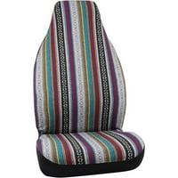Bell Seat Cover Baja Blanket UB