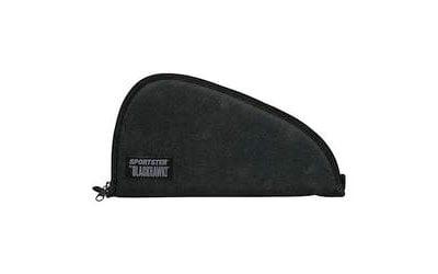 BLACKHAWK! Sportster Large Pistol Rug by BLACKHAWK!