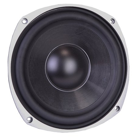 Refurbished Boston Acoustics 010-001414-0 Single 8″ Subwoofer Replacement for VSi S8W2
