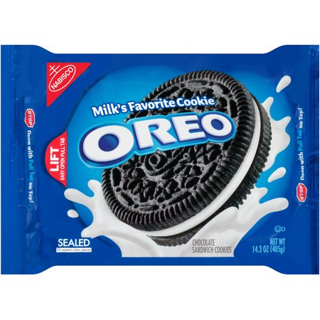 Image result for oreo
