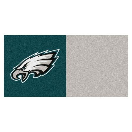 NFL - Philadelphia Eagles 18