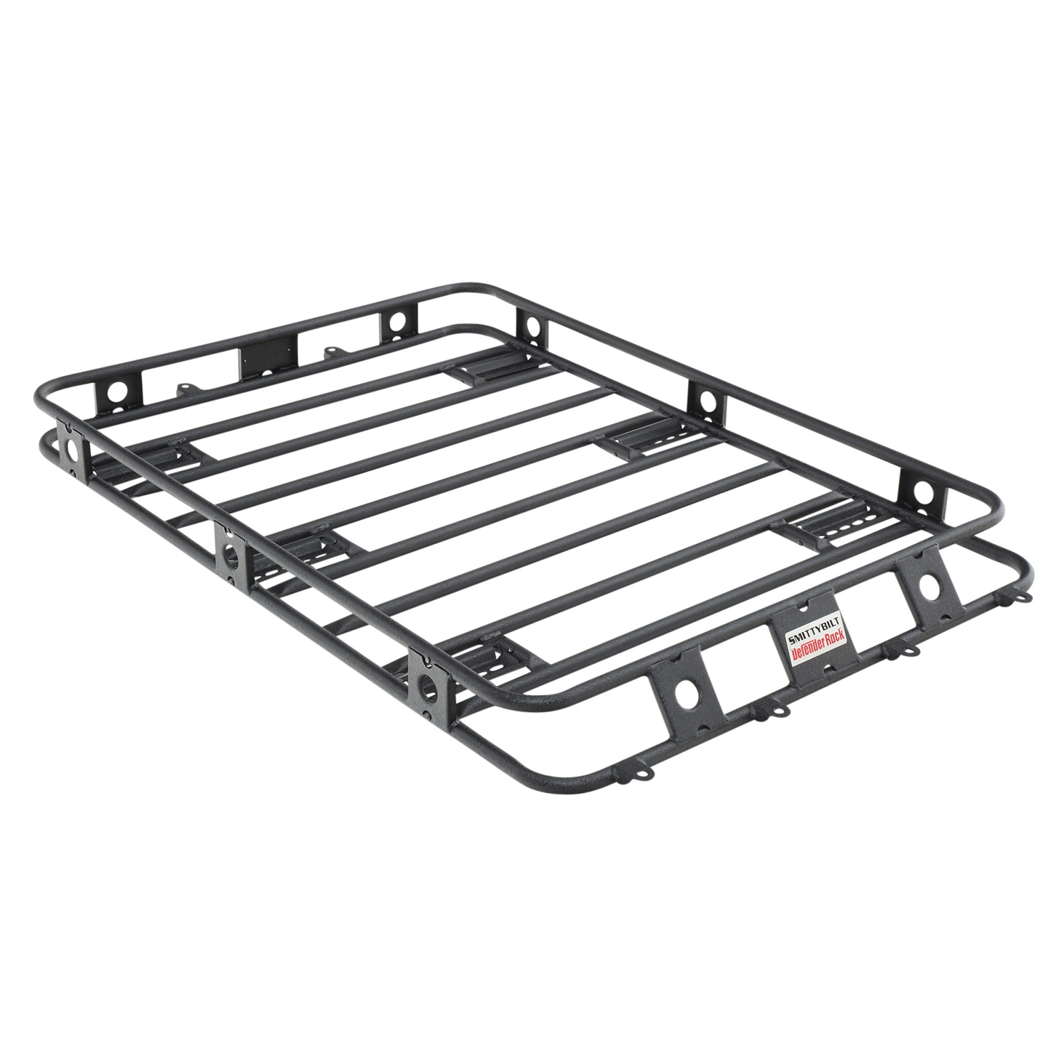 SMITTY BILT 35504 Roof Rack