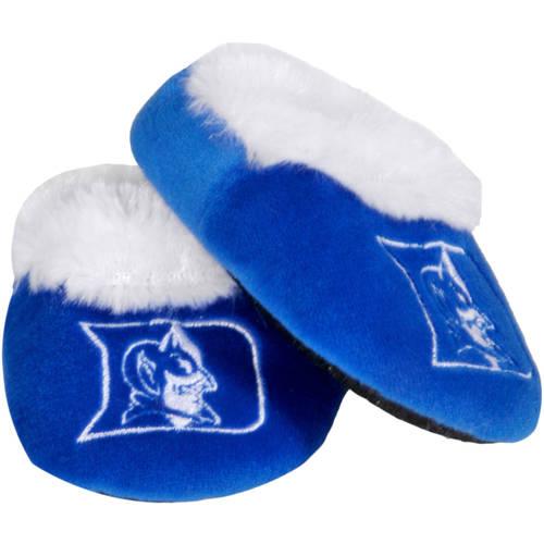Baby Duke Slippers