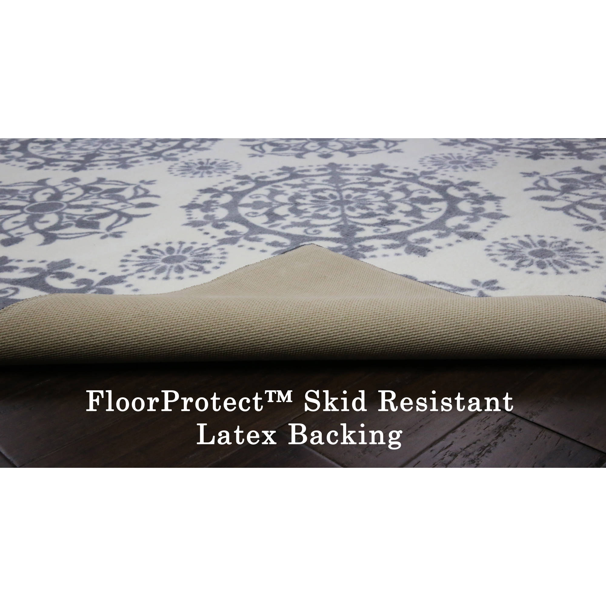 Liquid Latex Rug Backing Area Rug Ideas