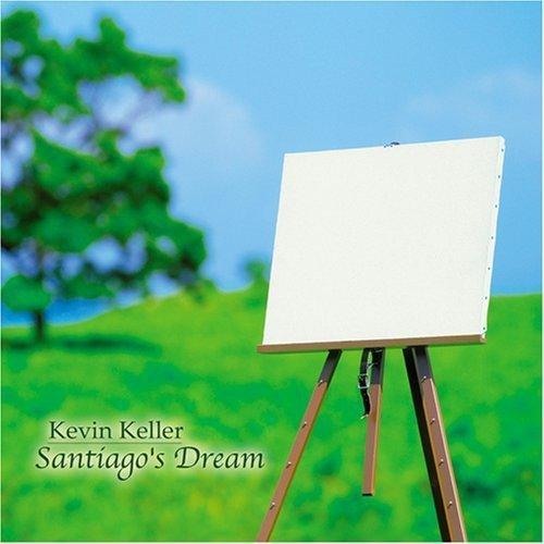 Santiago's Dream
