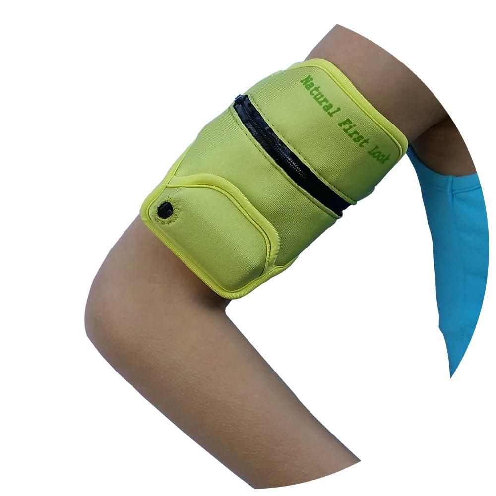 TarlEl's Arm Lift & Toner System - Washable