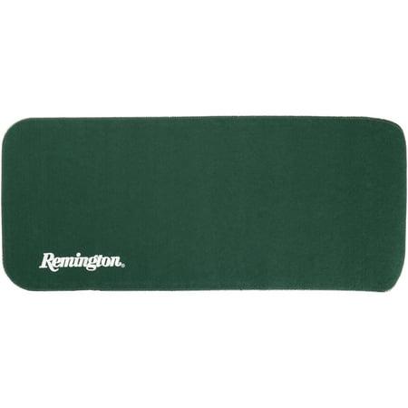 Remington Accessories Remington Pad