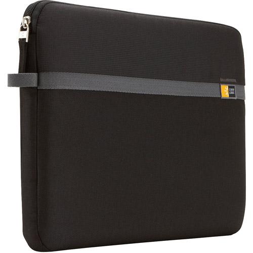 "Case Logic 11"" Netbook Sleeve, Black"